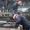 Выбивальщик отливок на литейное предприятие
