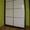 Шкаф купе с дверями Senator под заказ #1664400