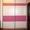 Шкаф купе с дверями Senator под заказ - Изображение #2, Объявление #1664400