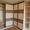 Шкаф купе с дверями Senator под заказ - Изображение #5, Объявление #1664400