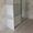 Шкаф купе с дверями Senator под заказ - Изображение #7, Объявление #1664400