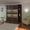 Шкаф купе с дверями Senator под заказ - Изображение #9, Объявление #1664400