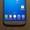 Телефон SAMSUNG galaxy s4 #1665413