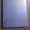 Lenovo K3 Note (к50) #1665414