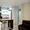 Ст.м. Грушевка двухкомнатная квартира с евроремонтом #1665859