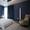 Ремонт спальни #1668438