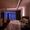 Спальня #1668448