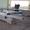 20-60-541 Форматно-раскроечный станок MJ6138TA(400) Woodland Machinery (новый) #1670299