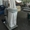 20-33-501 Система извлечения опилок WOODLAND MACHINERY (новая) #1670287