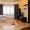 2-комнатная квартира в новом доме,  на сутки и более #119081