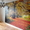 Однокомнатная квартира около метро,  Мавра 16. #1675083