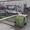 21-60-121/1 Двусторонний форматно-раскроечный станок HULLHORST  (б/у) #1678442