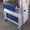 20-27-516 Рейсмусовый станок WOODLAND MACHINERY MB105H  (новый) #1678430
