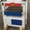 20-27-517 Рейсмусовый станок WOODLAND MACHINERY MB106H (новый) - Изображение #1, Объявление #1678455