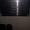 20-27-517 Рейсмусовый станок WOODLAND MACHINERY MB106H (новый) - Изображение #3, Объявление #1678455
