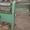 21-19-082 Вальцы для нанесения клея NOESGAARD (б/у)  #1678440