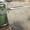 21-23-021 Угловая гильотина MORSO (б/у) #1678437