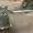 21-23-022 Угловая гильотина MORSO (б/у) #1678436
