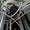 21-30-002 Станок по вклеиванию шипов LINO BUSELLATO  - Изображение #2, Объявление #1678457
