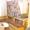 Квартира  - студия с тремя спальнями  в лучших традициях отелей 5 звезд. 450 дол #1686303