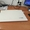 Продам ноутбук Lenova ideapad 700-15ISK #1687471