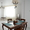Сдам 2-комнатную квартиру  в Маяке Минска #1688163