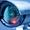 Видеонаблюдение под ключ для вашего бизнеса или дома #1693233