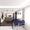 Дизайн-проект  интерьера и ремонт квартиры в Минске #702912