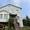 Продам 2-х этажный дом, г.Столбцы, 68км.от Минска #1695377