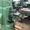 20-14-8060/2        BACCI Полуавтоматический долбёжный станок (б/у)