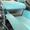 21-11-398    VECOPLAN    Дробилка (б/у) - Изображение #4, Объявление #1701498