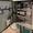 21-11-398    VECOPLAN    Дробилка (б/у) - Изображение #5, Объявление #1701498