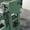 21-26-8060 Пресс для сборки корпусов (б/у) - Изображение #4, Объявление #1701508