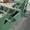 21-26-8060 Пресс для сборки корпусов (б/у) - Изображение #5, Объявление #1701508