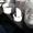 Куплю фторопласт ФУМ лента,  ФУМ жгут,  плёнка фторопластовая неликвиды по России #1701360