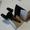 Замена приводного вала хлебопечки Panasonic - Изображение #2, Объявление #1702996