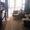 Однокомнатная квартира стандартной планировки. #1706197