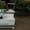 20-09-510 Кромкооблицовочный станок WOODLAND MACHINERY (новый) #1673675