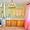 Продам дом с мебелью в д. Новый Свержень. 2, 5 км от г. Столбцы. От Минска-71 км #1711492
