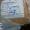 Куплю лэтсар кф,  кп,  стеклолакоткань,  лакоткань,  стеклоткань и прочие неликвиды  #1710958