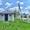 Продам участок 9 соток д. Ляховичи. 36км.от Минска. Дзержинский р-н. #1713520