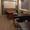 Совместная аренда офиса 38 м2,  ул. Пинская 28а #1714317