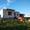 Коттедж на участке 15 соток ,  17 км. от МКАД,  Молодечненское направление.  #1715690