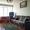 Однокомнатная квартира  в центре,  кирпичным дом у Комаровки. #1715693