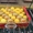 Предлагаем оптовые поставки лимонов из Испании #1715447