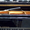 Настройка пианино,  роялей. Консультации при покупке/продаже. помощь с перевозкой #1715775