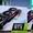 Suprim GeForce RTX Graphics card Gpu #1715659