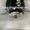 Гидромоторы и гидронасосы НП и МП. Комплекты ГСТ #1715999