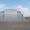 Ангары бескаркасные заводского изготовления #1642651
