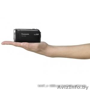 продам видеокамера  - Изображение #1, Объявление #666664